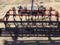 Land Pride AG1572 Soil Finisher