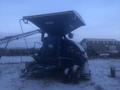 2018 Brandt 3010HP Grain Bagger