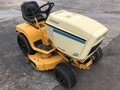 1992 Cub Cadet 1440 Lawn and Garden