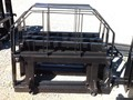 2013 AgraSource E24248 Loader and Skid Steer Attachment