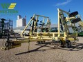 2016 Roll-A-Cone 4 Bar Hoeme Plow Chisel Plow