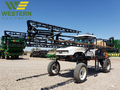 2005 Spra-Coupe 4455 Self-Propelled Sprayer