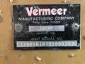 2005 Vermeer 605M Round Baler