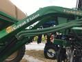 2006 Great Plains YP1625-32TR Planter