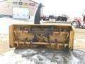 2008 Lorenz 9101 Snow Blower