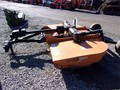 2013 Woods DS96 Rotary Cutter