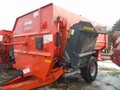 2014 Kuhn Knight RA142 Grinders and Mixer