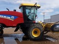 2017 New Holland Speedrower 260 Self-Propelled Windrowers and Swather