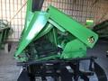 2001 John Deere 693 Corn Head