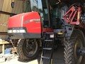 2009 Case IH Patriot 4420 Self-Propelled Sprayer