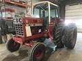 1977 International Harvester 986 Tractor