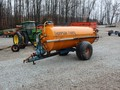 Better-Bilt 1000 Manure Spreader