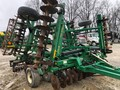 Great Plains Turbo-Till 2400TT Vertical Tillage
