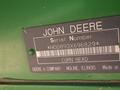 2002 John Deere 893 Corn Head