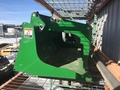 2015 John Deere AD11E Loader and Skid Steer Attachment