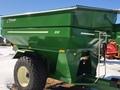 2019 E-Z Trail 510 Grain Cart