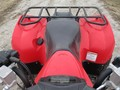 2016 Yamaha Grizzly 700EPS ATVs and Utility Vehicle