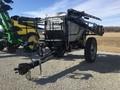 2020 Ag Spray Equipment 6000 Pull-Type Sprayer