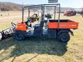 2014 Kubota RTV1140CPX-H ATVs and Utility Vehicle