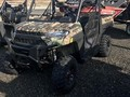 2019 Polaris RANGER XP 1000 EPS ATVs and Utility Vehicle