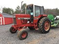 1981 International Harvester 986 100-174 HP