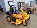 2020 Cub Cadet PRO Z 972S KW Lawn and Garden