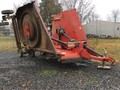 2015 Bush Hog 12820 Rotary Cutter