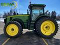 2015 John Deere 8345R Tractor