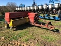 New Holland 320 Small Square Baler