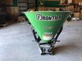 2016 Frontier SS1023B Pull-Type Fertilizer Spreader