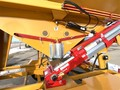 2020 KBH ST350 Seed Tender