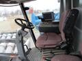 2011 Massey Ferguson 9795 Combine