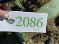 John Deere RM6 Cultivator