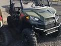 2020 Polaris Ranger 500 ATVs and Utility Vehicle