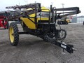 2019 Ag Spray Equipment 7000 Pull-Type Sprayer