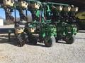 2016 Great Plains 3P4025AH Planter