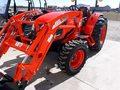 2020 Kioti DK4710SE HST 40-99 HP