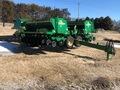 2020 Great Plains 3S-3000HD-4875 Drill