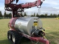 2013 ProAG 1540 Pull-Type Sprayer