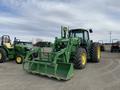 2018 John Deere 6145M 100-174 HP