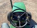2005 John Deere 5103 Tractor