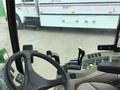 2019 John Deere 3046R Tractor