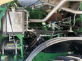 2017 John Deere 8300 Self-Propelled Forage Harvester