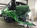 2019 Brent 1396T Grain Cart