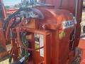 2018 Rear's Manufacturing KB100C28 Pull-Type Sprayer