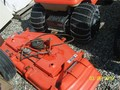 2001 Kubota TG1860G Lawn and Garden