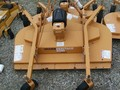 Woods RD60 Rotary Cutter