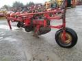 Melroe 912 Plow