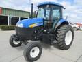 2012 New Holland TS6030 100-174 HP