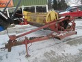 2000 New Holland 472 Mower Conditioner